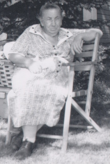 Grammy in 1955