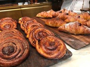 Pastries (2.80 euro+)